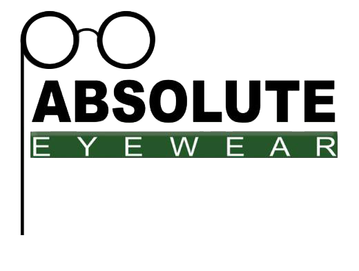 Absolute Eyewear