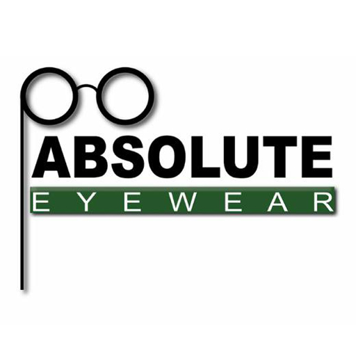 Absolute Eyewear Inc